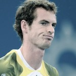 Andy Murray, el paciente escocés