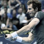 Murray neutraliza a Ferrer
