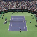 Cuadros: ATP Masters 1000 Indian Wells 2016