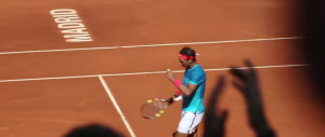 Madrid-Open-Video