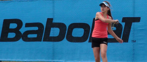 Babolat-Cup