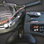 Head, nuevo encorador del Mutua Madrid Open