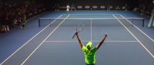 karlovic-zeballos-video