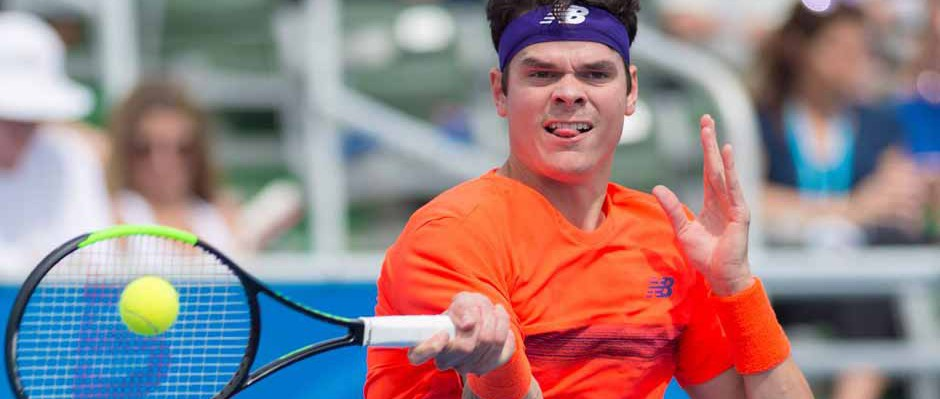 Delray-Beach-Open-2017-Raonic