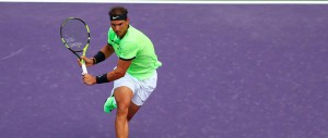 Miami-2017-Domingo-Nadal-TT