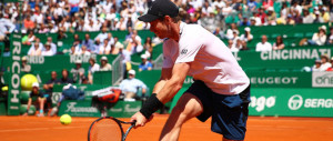 andy-murray-BarcelonaQF
