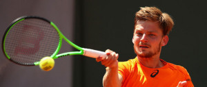 David+Goffin+2017+French+Open+Day+Four+nB6si3rnkwvl