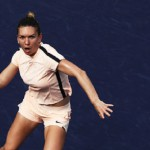 Halep se solidifica en Indian Wells