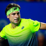 Ferrer se abre paso en Indian Wells