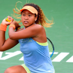 Osaka domina en Indian Wells