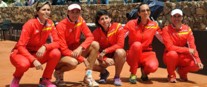 Fed-Cup-2018-Espana-Paraguay