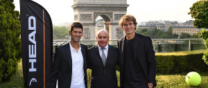 Paris-2018-Head-Djokovic-Zverev