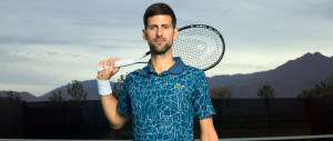 Djokovic-Head-Graphene-360-Speed